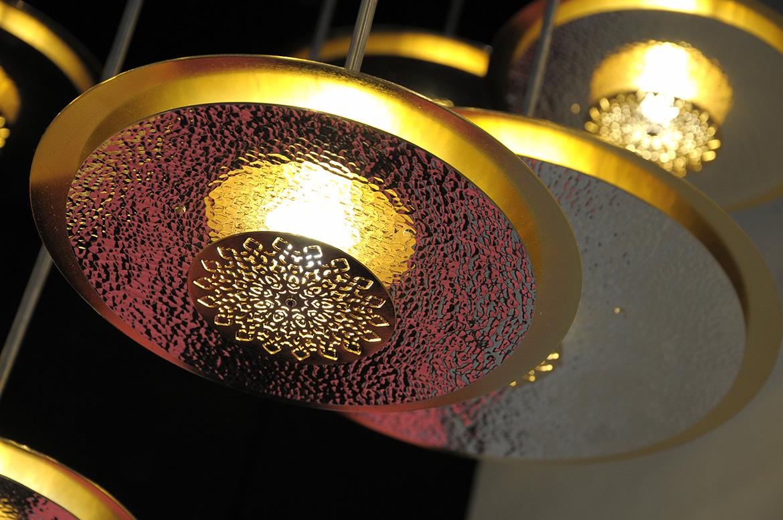 Aura Royal Sogani Design