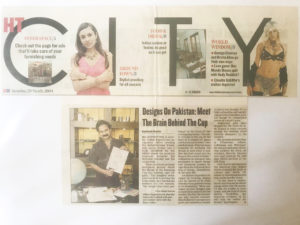 HT City,Hindustan times