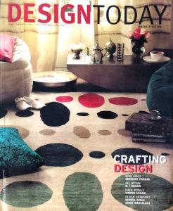 Design Today