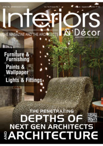 Interiors & Decor