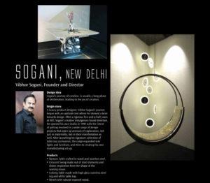 IFJ Sogani_furniture